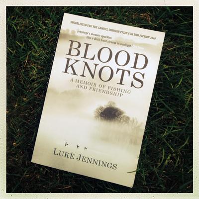 BloodKnots2