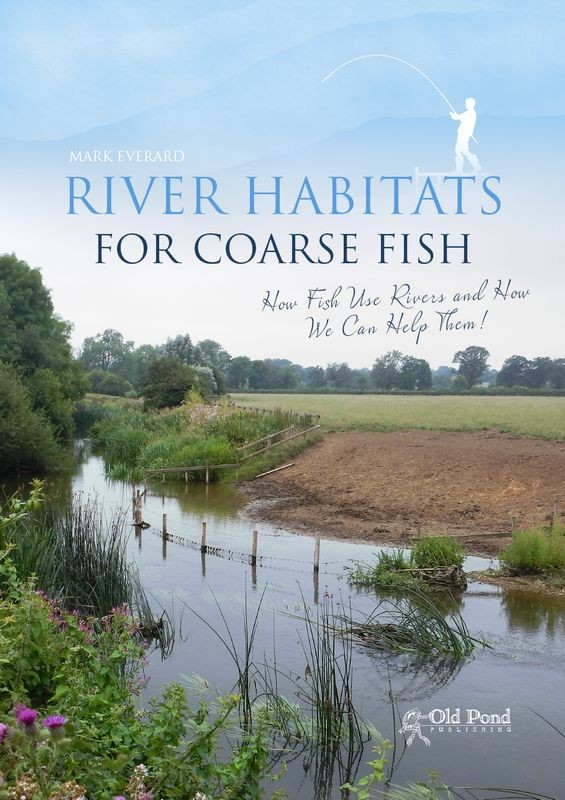 xl_river_habitats_front_cover