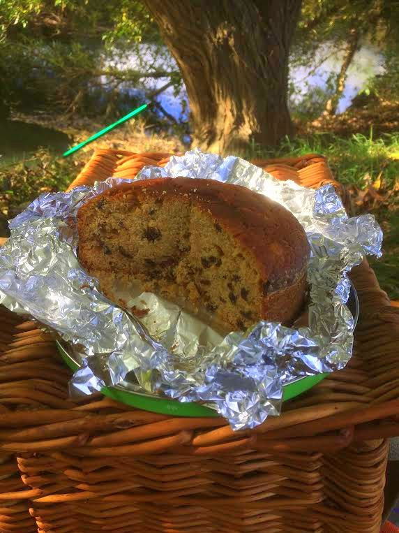 cheryls-cake