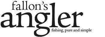 Fallons Angler